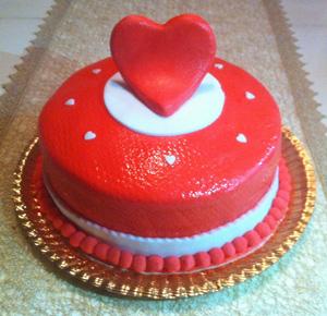 עוגות של מור בקר