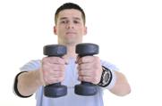 פעילות גופנית לא בגדר המלצה - אלא חובה!