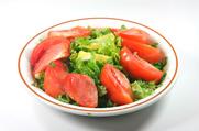 טבעונאות: רו-פוד (Raw Food)