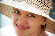 השמנת נשים בגיל המעבר: גזירה משמיים?