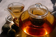 תה ירוק לשיפור הקוליטיס