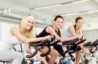 5 סיבות לצאת להתאמן גם כשאין מוטיבציה