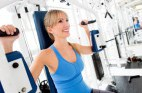 איך פעילות גופנית יכולה להפוך לתרפיה?