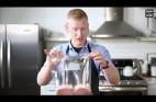 איך ניתן לאחסן את המזון בואקום בקלות?