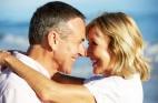 בריאות הגוף והנפש: משמעות הקשר ביניהם