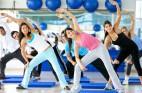 הסיבות לבצע פעילות גופנית גם בחורף