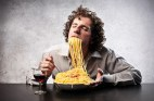 תחושת רעב: למה אנחנו כל הזמן רעבים?