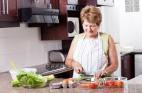 טיפים שיעזרו לכם במטבח
