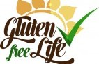 תזונה ללא גלוטן יכולה להציל את חייך