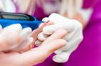 גילוי סוכרת: כיצד ניתן לדעת אם אתם סוכרתיים?