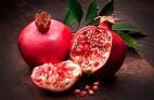 פרי הרימון: כל הסגולות הבריאותיות