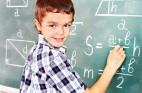 רוצים שהילדים שלכם יהיו תלמידים טובים יותר?