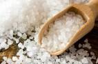 מלח בישול כתרופה הומאופתית