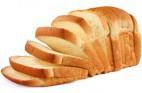 דיאטת הלחם: לאכול לחם ולרזות