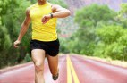 כאבי ברכיים בריצה: האמנם ריצה מזיקה לברכיים?