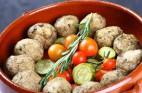 10 המכות שחג הפסח מפיל על הדיאטה שלנו