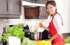 טיפים במטבח: חלק ב`