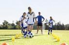 כמה קשה להיות עוזר מאמן?