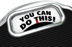 ירידה נכונה במשקל: הורדת אחוזי שומן ושמירה על מסת השריר