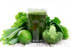 שייק ירוק: למה הוא כל כך בריא?