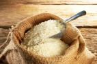 ניקוי רעלים עם אורז: איך עושים את זה נכון?