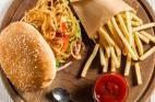 איך מכינים המבורגר ביתי: המדריך המלא