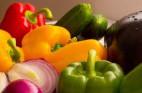 תזונה על פי אינדקס גליקמי: במה היא תורמת?