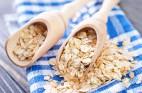 סיבים תזונתיים: כמות מומלצת לצריכה ומידע כללי