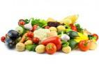 חומרי הדברה בירקות ובפירות