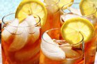 משקאות בריאות טעימים קלים להכנה