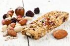 חטיפי חלבון: איך לבחור נכון?