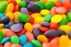 כמה סוכר אנחנו צורכים בקיץ?