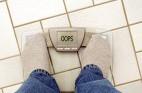 האם ישנו קשר בין עוני להשמנה?