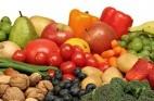 סוד התזונה לבריאות מיטבית - תזונה בסיסית