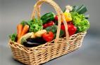 רגישות לירקות: תסמינים ודרכי התמודדות