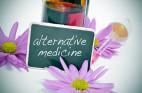 מאקה: צמח מרפא שכולו בריאות