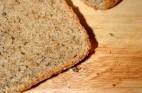לחם מלא: בריא יותר ומשמין פחות?