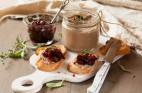 לאכול בישראל ולהרגיש באירופה