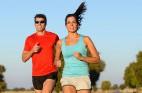 ריצה ממרפקת: האם היא קיימת?