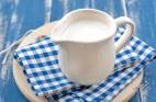 הכוח המרפא מהמדבר: סגולות חלב הנאקות
