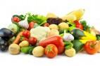 לאכול בריא ולדעת להפוך כל מנה לבריאה יותר