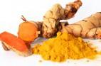 כורכומין: מתבלין במטבח לנוגד דלקת מוכח
