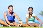 פעילות גופנית כהשקעה מצוינת