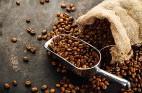איך מכינים קפה שחור: המדריך המלא