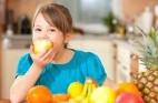 ארוחות ביניים קלות ובריאות לילדים