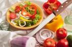 תזונה צמחית להגנה מפני מחלות לב, סוכרת וסרטן