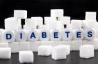 טרום סוכרת: הקשר לחיידקי מעיים ותזונה אישית