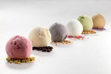 איזו גלידה תבחרו?
