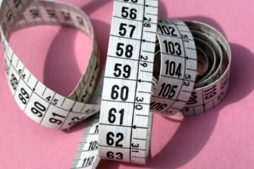 רבים סובלים מהשמנה בטנית