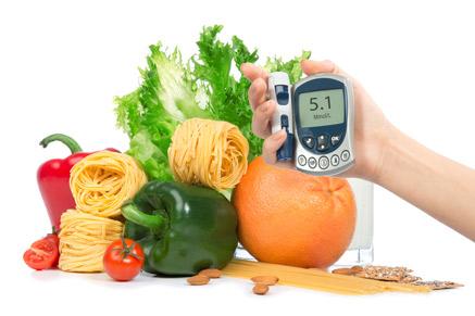 אימוץ תזונה צמחית תסייע באיזון הסוכרת